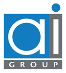 almendariz-group-logo2